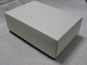 画像1: 深さのある ギフト箱 詰め合わせ用