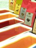他の写真3: フィールリラックス 【ロンネフェルト】 デトックス専用茶 ルイボスにオレンジ果汁の甘み 大人から子供まで大人気のハーブ茶です デトックスフルーツティー作りに最適!