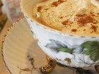 他の写真3: ミルクティー専用 感動の紅茶 【ロンネフェルト】アイリッシュモルト