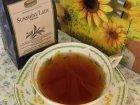 他の写真2: サンシャインレディー 【ロンネフェルト紅茶】  輝く太陽のようなスカッとしたフレーバーティー  アイスティーにもおすすめです