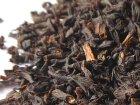 他の写真1: アッサム バリ(モカルバリエ農園)【ロンネフェルト】コクと甘みもしっかり楽しめるアッサム茶です