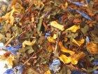 他の写真1: フィールリラックス 【ロンネフェルト】 デトックス専用茶 ルイボスにオレンジ果汁の甘み 大人から子供まで大人気のハーブ茶です デトックスフルーツティー作りに最適!