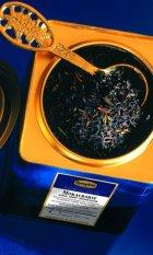 他の写真3: キームン  【ロンネフェルト】  世界3大銘茶の一つです