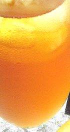 他の写真2: プリンセスグレイ 【ロンネフェルト】 ベルガモットアロマにオレンジピールも入った優雅な柑橘系ティー