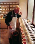 他の写真1: 【ロンネフェルト】世界3大紅茶お試しセット