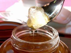 画像2: シナモンの香りが素敵ツィムト キャンディス(シナモン ハチミツ メープルシロップ漬け白色氷砂糖)ミヒャエルセン ドイツ