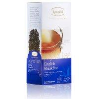 【ロンネフェルト】ジョイオブティー イングリッシュブレックファースト 15本箱入り  世界3大銘茶 ウヴァ茶がベースです