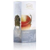 【ロンネフェルト】ジョイオブティー  アールグレイ箱入り 15本  ベルガモットオレンジが素敵な香りです  ベースの茶葉はダージリンを使ってます
