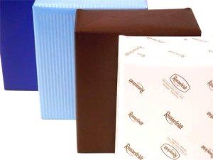 画像4: 【ロンネフェルト】茶葉選択可100gお好みの紅茶 と 保存缶 【種類選択可】 かわいいキャンディーセット  プチギフト 紅茶