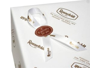 画像3: 【ロンネフェルト】茶葉選択可100gお好みの紅茶 と 保存缶 【種類選択可】 かわいいキャンディーセット  プチギフト 紅茶