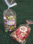 他の写真3: プチ フルーツキャンディー