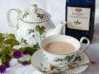 他の写真1: ミルクティー専用 感動の紅茶 【ロンネフェルト】アイリッシュモルト