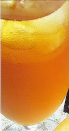 他の写真3: ヌワラエリア 【ロンネフェルト】 セイロン ハイグロウンティー(標高の高い山でできました)大きい茶葉です