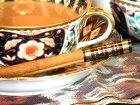 他の写真2: バニラチャイ 【ロンネフェルト】 各種スパイスに甘く香るバニラビーンズ入り