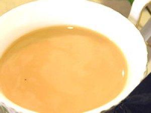 画像4: ミルクティー専用 感動の紅茶 【ロンネフェルト】アイリッシュモルト