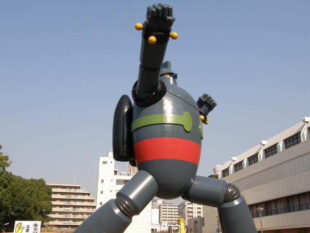 神戸、大阪行ってきました その1